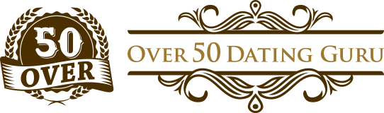 Over 50 Dating Guru